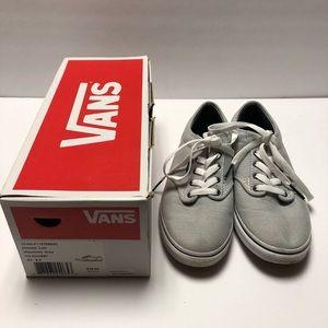 Vans Women's 8.5